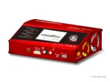 Chargeur UP300AC Touch 300W 12V/220V Ultra Power