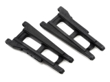 Traxxas triangles de suspension gauche et droit 3655X