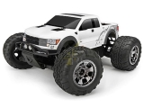 1/10e Savage XS Flux Ford Raptor RTR Hpi Racing