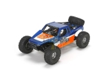 Vaterra twin Hammers DT 1.9 Rock Racer 4WD Radio DX2e RTR VTR03085I