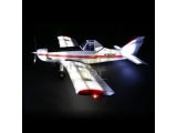 Pawnee Brave Night Flyer env.1.22m bnf basic E-Flite
