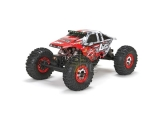 Night Crawler 2.0 4wd 1/10 RTR Losi