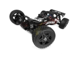 Booster Desert Buggy RTR 4wd 1/12 ISHIMA