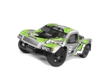 Madox Short Course RTR 4wd 1/12 ISHIMA