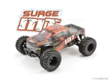 Surge Monster Truck orange RTR 4wd 1/12 FTX