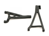 Traxxas triangles de suspension inf/sup. gauche 5332