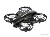 Blade Inductrix 200 FPV bnf E-Flite