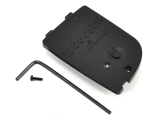 Traxxas module wireless bluetooth 6511