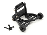 Traxxas kit wheelie bar assemble complet 7184