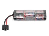 Traxxas Accu iD Power Cell 8,4v NiMh 4200 mah (HUMP) 2951X