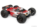 1/8e Trophy Truggy Flux 2.4G RTR Hpi Racing