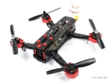 Eachine Falcon 250 RTF FPV Racer  - Mode2