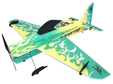 Avion RC Factory Inferno ignis Superlite Series env.0.87m