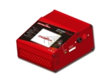 Chargeur UP1350W Touch 1350W 12V/40A Ultra Power