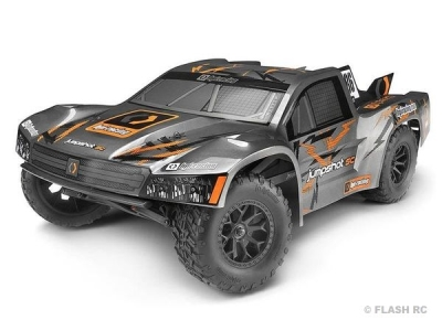 1/10e JUMPSHOT SC RTR Hpi Racing