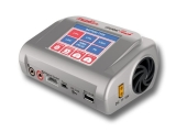 Chargeur UP100AC Touch 100W 12V/220V Ultra Power