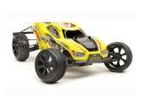 T2M Pirate Puncher brushed 1/10e 2WD RTR