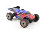 GT24TR 1/24ème 4WD Micro Rally Brushless RTR CARISMA