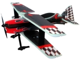 Avion RC Factory Revo P3 noir env.0.94m