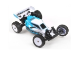 T2M Pirate Zapper brushed 1/10e 2WD RTR