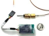 Thermocouple Expander with EGT Probe