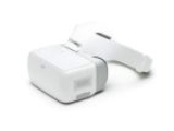DJI Goggles - casque FPV Full HD 1920x1080 HDMI