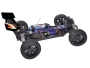 T2M_Pirate_Shooter_brushless_Orange_1_10e_4WD_RTR
