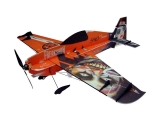 Avion RC Factory Edge 540 V3 Superlite series Freakshow env.0.84m