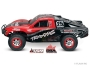 Traxxas_Slash_4WD_VXL_Radio_TQi_Wireless_TSM_ID_ARTR_68086_4