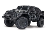 Traxxas TRX-4 TACTICAL Scale & Trail crawler RTR