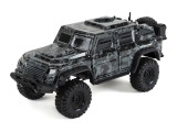 Traxxas TRX-4 TACTICAL Scale & Trail crawler RTR 82066-4