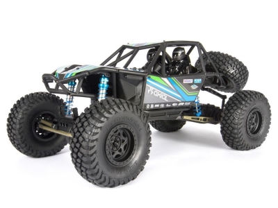 AXIAL Rock Buggy RR10 Bomber 4WD Kit à monter 1/10e