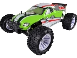 Monst'it 1/10 4x4 Brushless 2.4G RTR - A2PRO