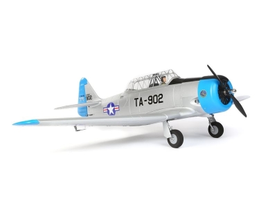 Avion E-flite AT-6 BNF basic env.1.50m
