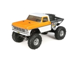 Vaterra 1968 Ford F-100 Ascender Bind and Drive 1/10 4WD VTR03093