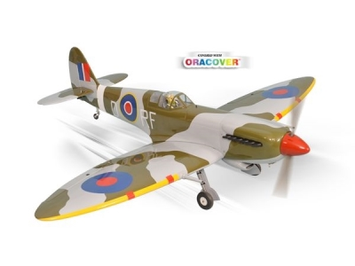 Avion Phoenix Model Spitfire 30cc GP/EP ARF 1.80m