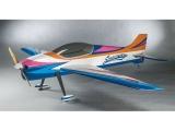 Avion Great Planes Sequence 1.20 ARF env.1.81m