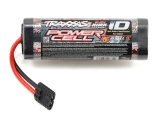 Traxxas Accu iD Power Cell 9,6V NiMh 5000mAh (HUMP) 2963X