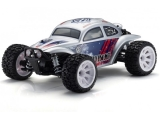 Kyosho Mad Bug Vei 1:10 EP 4WD Orion dDrive RTR