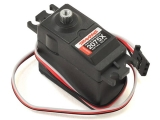 Traxxas Servo high torque 2075X Waterproof