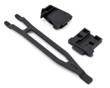 Traxxas support de batterie plastique 7426X