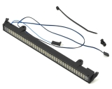 Traxxas rampe lumineuse a led - necessite trx8028 8025