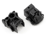 Traxxas cellule de differentiel avant 6881