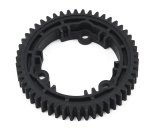 Traxxas couronne de transmission 50 dents xo-1 6448
