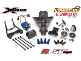 Traxxas power up 8s upgrade kit x-maxx 7795 bis