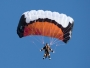 Kit_Parachutiste_Steven_Orange_ARTF_Opale_Paramodels