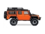 Traxxas_TRX_4_Defender_adventure_crawler_RTR_82056_4_ORNG