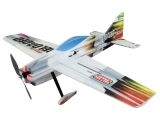 Avion Flash Rainbow env.1.00m Rc Factory