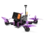 Eachine_Wizard_X220S_RTF_FPV_Racer_Mode2