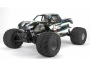 Losi_1_5_Monster_Truck_XL_4WD_noir_RTR_AVC_Losi